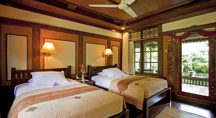 Artini 2 Cottage - I Love Bali (29)