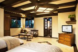 Vila Lumbung - I Love Bali (18)