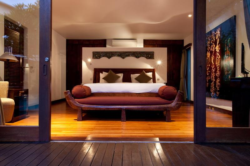 Villa Casis - I Love Bali (11)