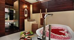 Bali Nusa Dua Hotel - I Love Bali (35)