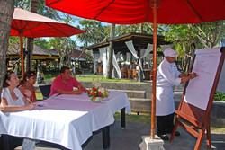 Legian beach hotel - I Love Bali (7)