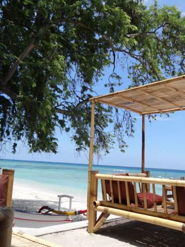 Bambu Cottages - I Love Bali (7)