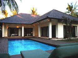 kelapa_luxury_villas_021740_221010