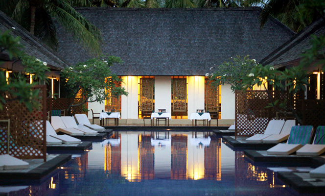 Luce d'Alma Resort & Spa - ILoveBali (2)