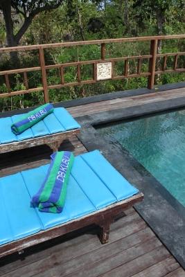 Dream beach kubu - I Love Bali (17)