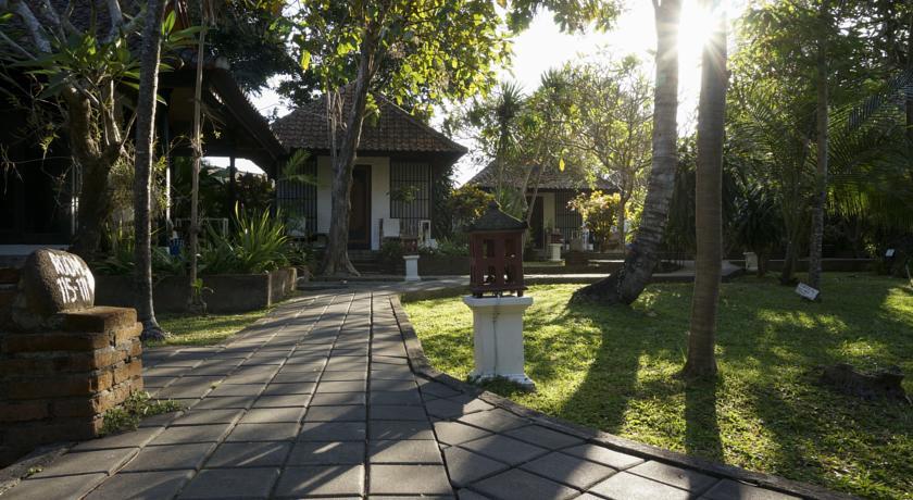 Puri kelapa (8)