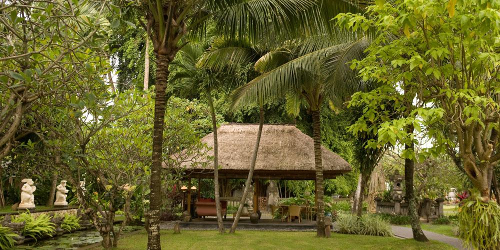 Segara village - I Love Bali (14)