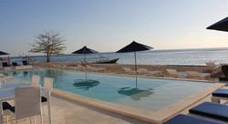 Seri resort - I Love Bali (17)