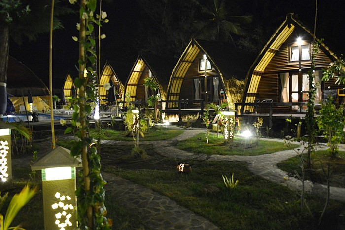 Turtle beach - I Love Bali (2)