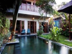 Ajanta villas - I Love Bali (25)
