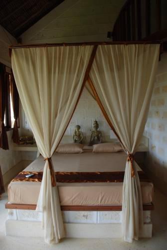 La Joya II Biu-Biu - I Love Bali (13)