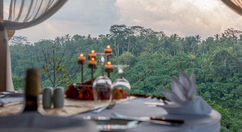 The Payogan Villa Resort and Spa i Love Bali (8)