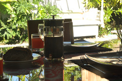 Table setting (17)
