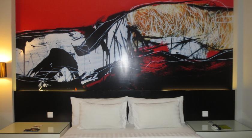 Legian Loft - I Love Bali (9)