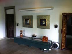 Villa Sidemen - I Love Bali (2)