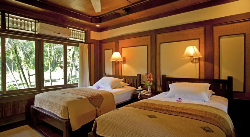 Artini 2 Cottage - I Love Bali (27)