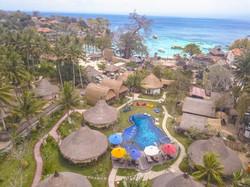 Sanghyang Bay Villas - I Love Bali (35)