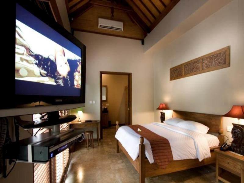Ajanta villas - I Love Bali (10)