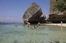 Hidden valley resort - I Love Bali (42)
