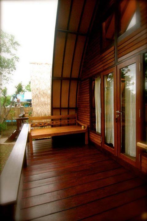 Omah Gili - I Love Bali (1)