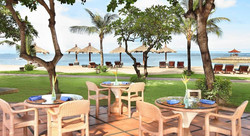 Bali tropic - I Love Bali (19)