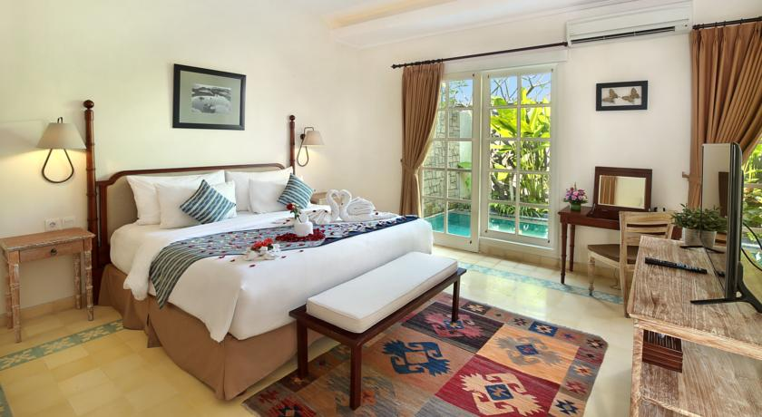 Maison at C Boutique Hotel & Spa - I Love Bali (5)