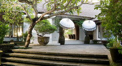 Villa Atas Ombak - I Love Bali (22)