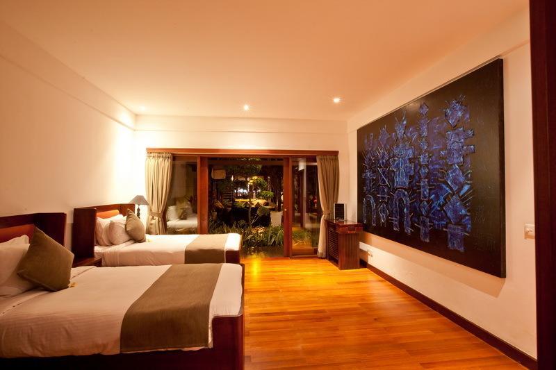 Villa Casis - I Love Bali (19)