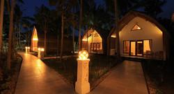 Coco Resort Penida - I Love Bali (13)