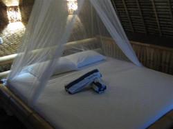 dream_beach_huts_bedroom