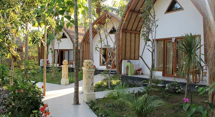 Coco Resort Penida - I Love Bali (33)