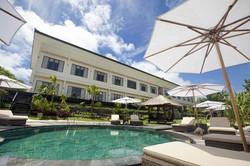 Hidden valley resort - I Love Bali (3)