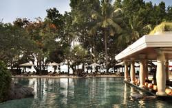 beach-pool-1-high