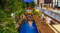 Villa Alleira - I Love Bali (4)
