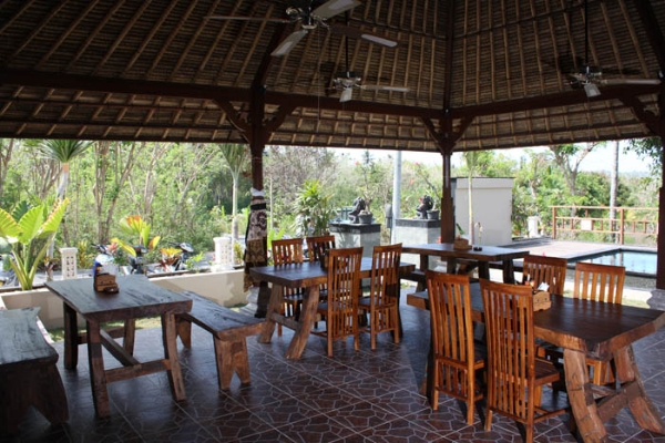 Dream beach kubu - I Love Bali (22)