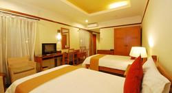 Yulia Beach Inn - I Love Bali (25)