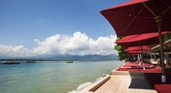 Bel air gili - I Love Bali (18)