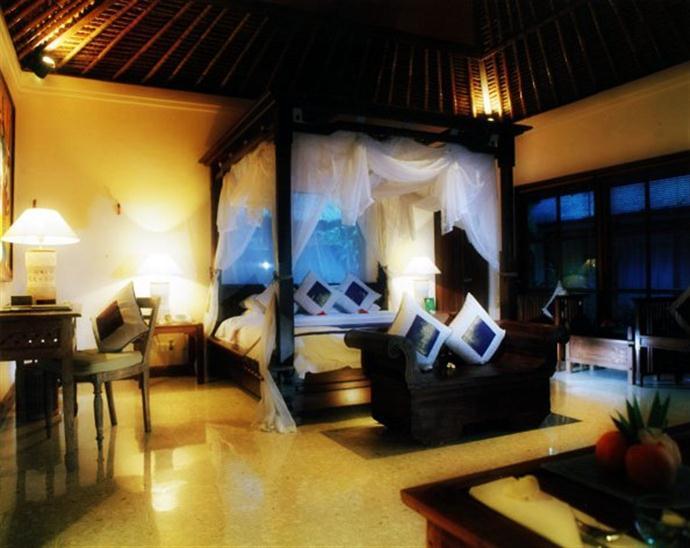 Alam kul kul - I Love Bali (4)