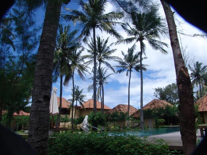 Villa Karang - ILoveBali (7)