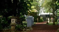 Puri Saron Hotel - I Love Bali (9)