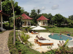 The Hamsa - I Love Bali (4)
