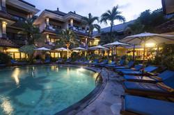Parigata Resorts and Spa - I Love Bali (11)