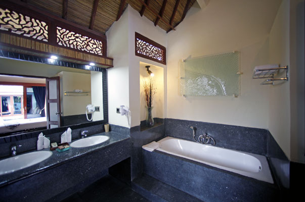 Luce d'Alma Resort & Spa - ILoveBali (8)