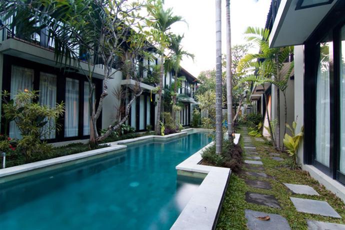 Scape - I Love Bali (8)