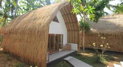 Coco Resort Penida - I Love Bali (23)