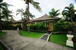 Aneka - I Love Bali (12)