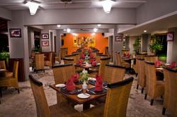 Cafe Komodo1
