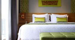 Swiss-Belhotel Petitenget - I Love Bali (15)