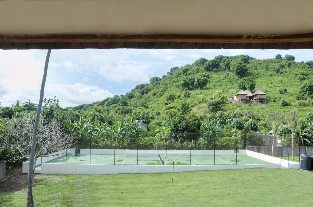 Kokomo Resort Gili Gede - I Love Bali (8)