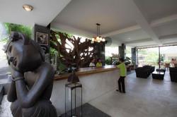 Hidden valley resort - I Love Bali (17)